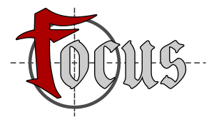 Focus Environmental Consulting, LLC